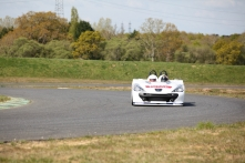 Peugeot 207 spider THP - photo 3