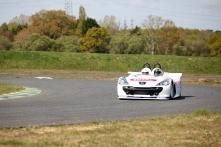 Peugeot 207 spider THP - photo 4