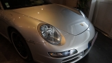 Porsche 997 S Carrera 2 - photo 2