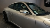 Porsche 997 S Carrera 2 - photo 3
