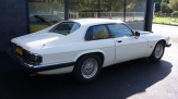 Jaguar XJS 4.0 facelift - photo 4