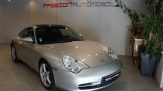 Porsche 996 TARGA 3.6 - photo 1