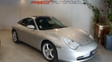 Porsche 996 TARGA 3.6 - photo 2