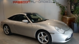 Porsche 996 TARGA 3.6 - photo 3