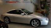 Porsche 996 TARGA 3.6 - photo 4
