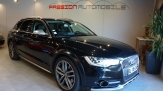 Audi A6 Allroad 3.0 TDI - photo 1