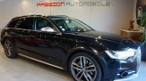 Audi A6 Allroad 3.0 TDI - photo 2