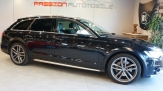 Audi A6 Allroad 3.0 TDI - photo 3