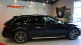 Audi A6 Allroad 3.0 TDI - photo 4